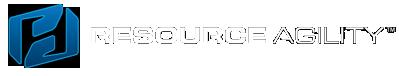 Resource Agility | resourceagility.com